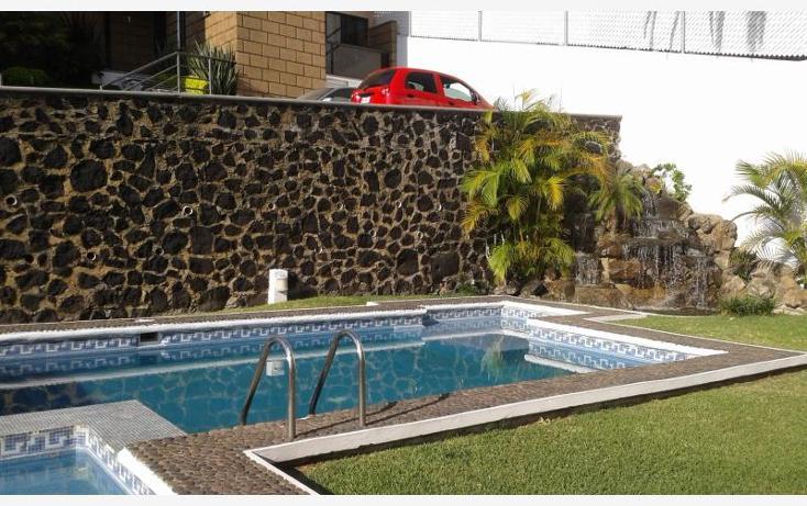 Foto de casa en venta en  938, lomas de cortes, cuernavaca, morelos, 971209 No. 04