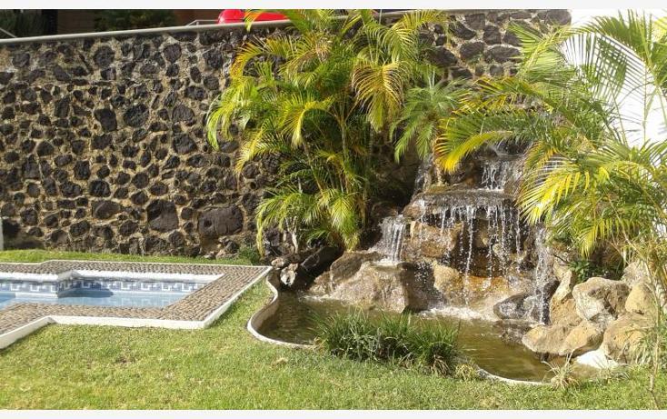 Foto de casa en venta en  938, lomas de cortes, cuernavaca, morelos, 971209 No. 05