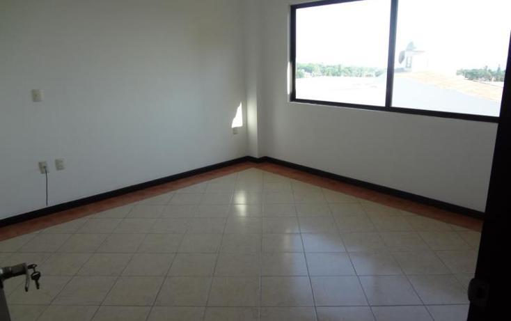 Foto de casa en venta en  938, lomas de cortes, cuernavaca, morelos, 971209 No. 07