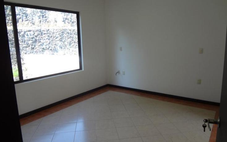 Foto de casa en venta en  938, lomas de cortes, cuernavaca, morelos, 971209 No. 08