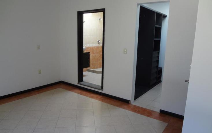 Foto de casa en venta en  938, lomas de cortes, cuernavaca, morelos, 971209 No. 09