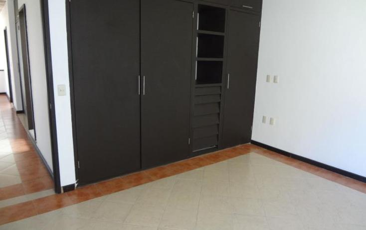 Foto de casa en venta en  938, lomas de cortes, cuernavaca, morelos, 971209 No. 11