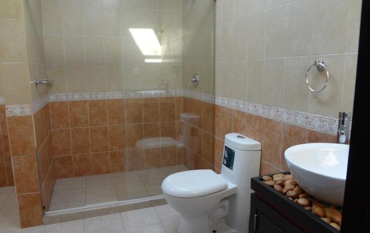 Foto de casa en venta en  938, lomas de cortes, cuernavaca, morelos, 971209 No. 13