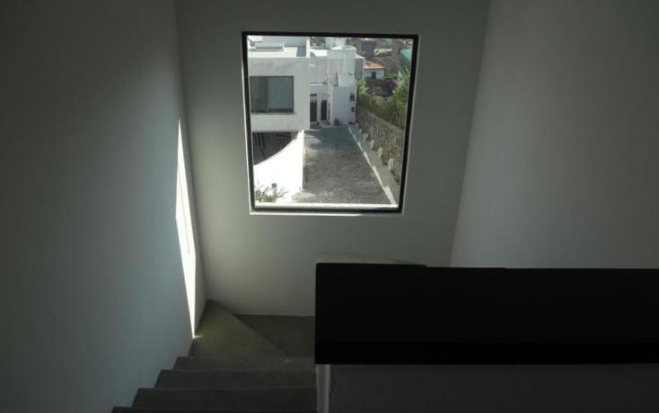 Foto de casa en venta en  938, lomas de cortes, cuernavaca, morelos, 971209 No. 14