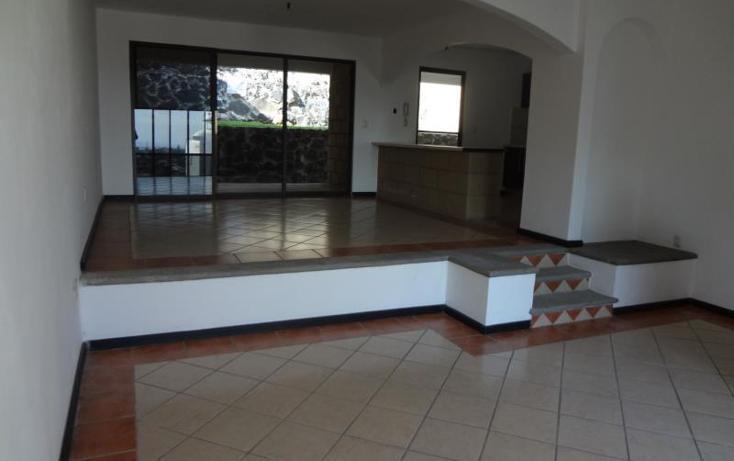 Foto de casa en venta en  938, lomas de cortes, cuernavaca, morelos, 971209 No. 15