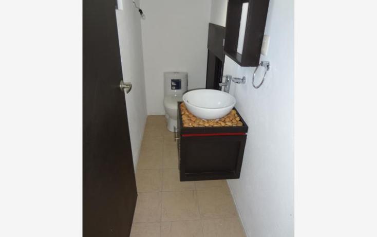 Foto de casa en venta en  938, lomas de cortes, cuernavaca, morelos, 971209 No. 17