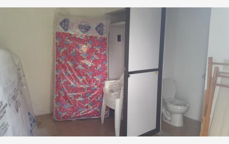 Foto de casa en venta en  938, lomas de cortes, cuernavaca, morelos, 971209 No. 20