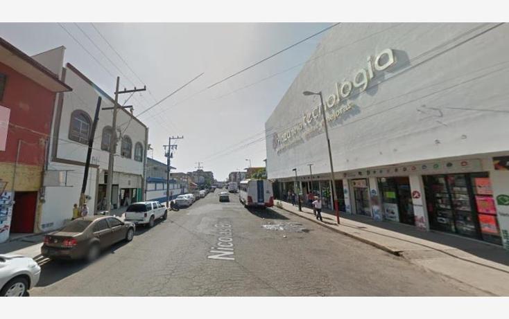 Foto de local en renta en  938, veracruz centro, veracruz, veracruz de ignacio de la llave, 1923862 No. 04