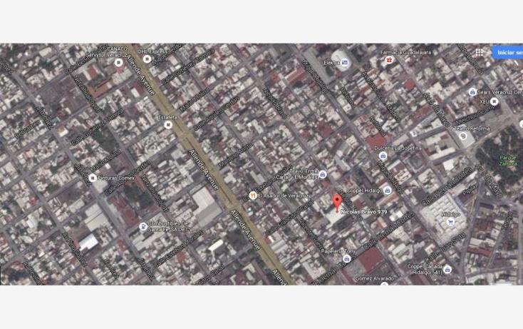 Foto de local en renta en  938, veracruz centro, veracruz, veracruz de ignacio de la llave, 1923862 No. 05
