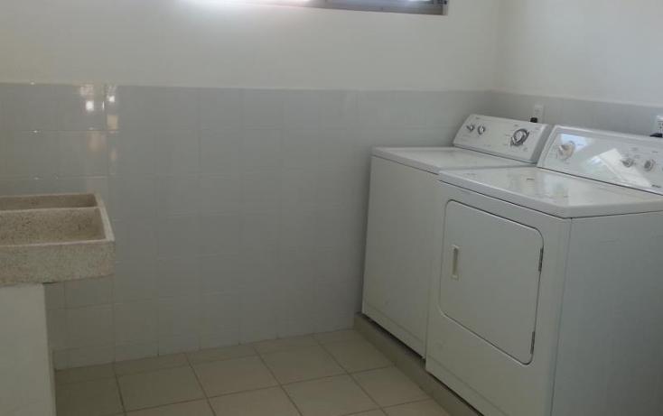 Foto de casa en renta en  94, cerritos resort, mazatlán, sinaloa, 1687124 No. 03