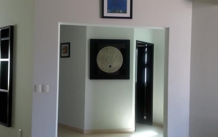 Foto de casa en renta en  94, cerritos resort, mazatlán, sinaloa, 1687124 No. 04