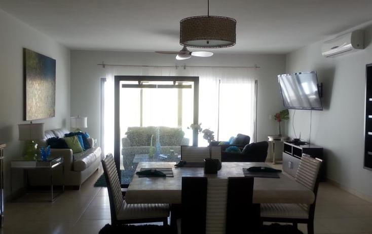 Foto de casa en renta en  94, cerritos resort, mazatlán, sinaloa, 1687124 No. 05