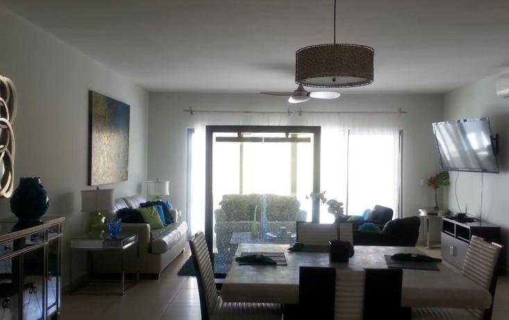 Foto de casa en renta en  94, cerritos resort, mazatlán, sinaloa, 1687124 No. 06