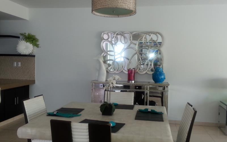 Foto de casa en renta en  94, cerritos resort, mazatlán, sinaloa, 1687124 No. 07