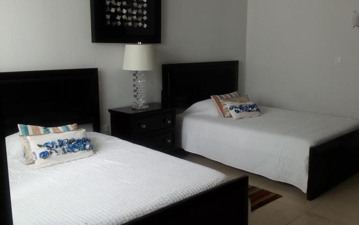 Foto de casa en renta en  94, cerritos resort, mazatlán, sinaloa, 1687124 No. 08