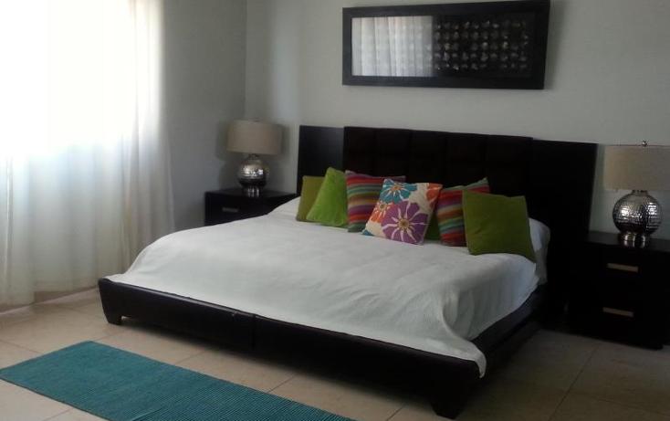 Foto de casa en renta en  94, cerritos resort, mazatlán, sinaloa, 1687124 No. 10