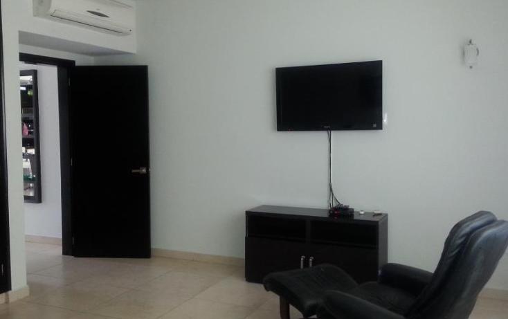 Foto de casa en renta en  94, cerritos resort, mazatlán, sinaloa, 1687124 No. 11