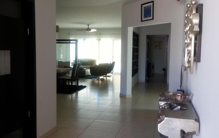 Foto de casa en renta en  94, cerritos resort, mazatlán, sinaloa, 1687124 No. 13