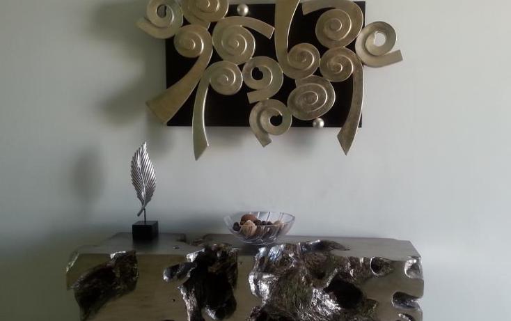 Foto de casa en renta en  94, cerritos resort, mazatlán, sinaloa, 1687124 No. 14