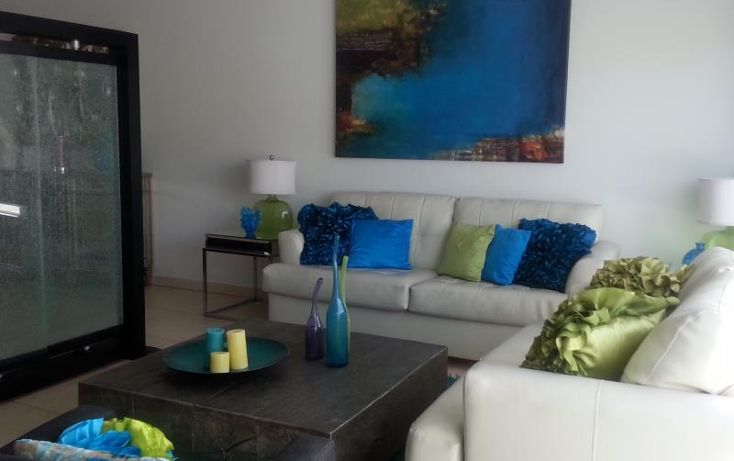 Foto de casa en renta en  94, cerritos resort, mazatlán, sinaloa, 1687124 No. 15