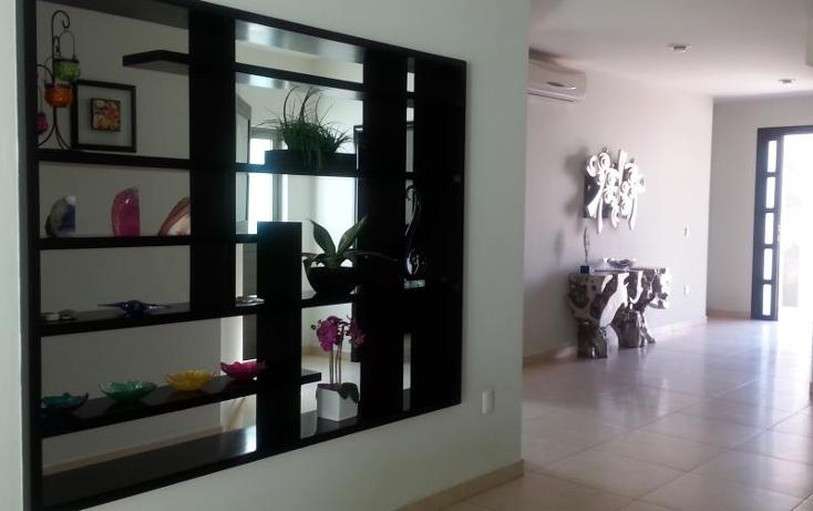 Foto de casa en renta en  94, cerritos resort, mazatlán, sinaloa, 1687124 No. 19