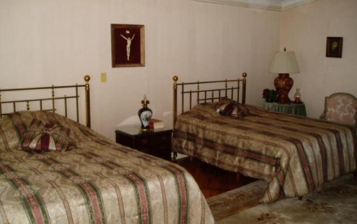 Foto de casa en venta en  94, colinas del bosque, tlalpan, distrito federal, 1686248 No. 15