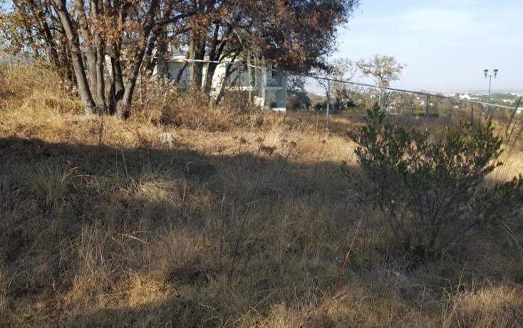 Foto de terreno habitacional en venta en  94, condado de sayavedra, atizapán de zaragoza, méxico, 1791674 No. 04