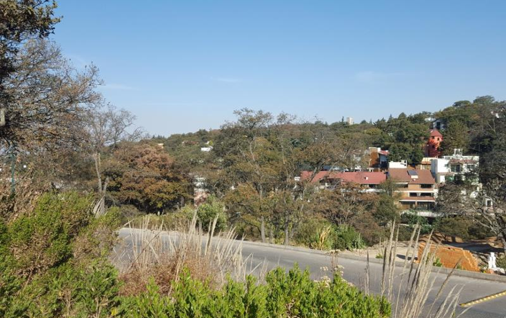 Foto de terreno habitacional en venta en  94, condado de sayavedra, atizapán de zaragoza, méxico, 1791674 No. 05
