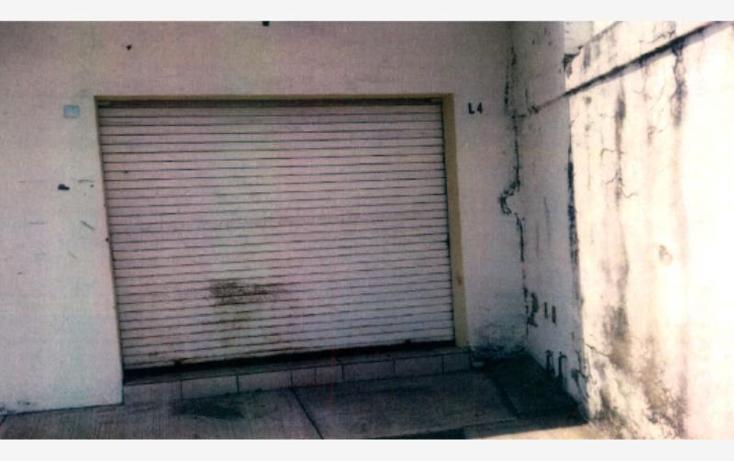 Foto de local en venta en  94, el moralete, colima, colima, 1390451 No. 05