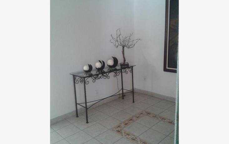 Foto de casa en venta en  94, hacienda de echegaray, naucalpan de juárez, méxico, 1785720 No. 05
