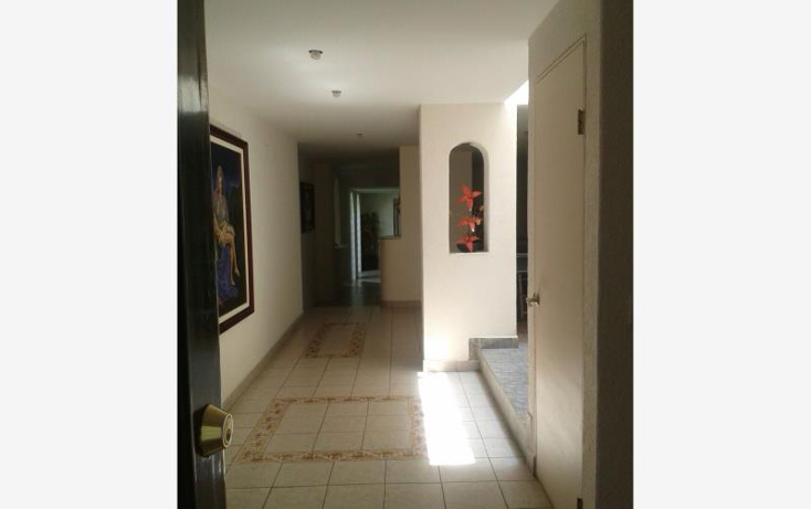 Foto de casa en venta en  94, hacienda de echegaray, naucalpan de juárez, méxico, 1785720 No. 13