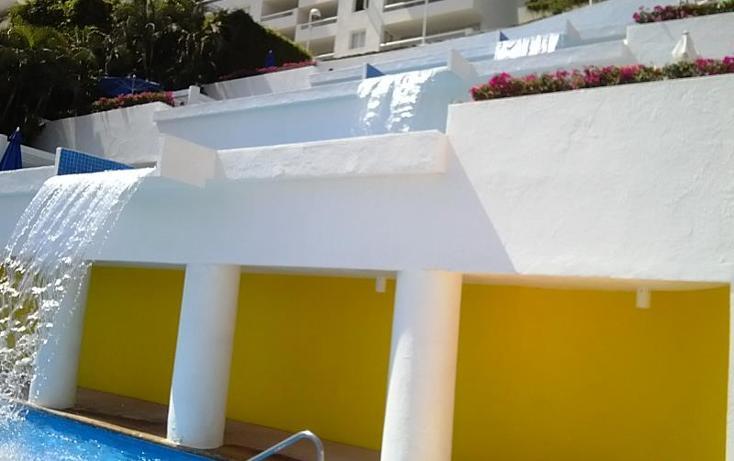 Foto de departamento en venta en  94, las brisas 1, acapulco de juárez, guerrero, 1804320 No. 11