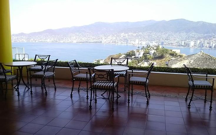 Foto de departamento en venta en  94, las brisas 1, acapulco de juárez, guerrero, 1804320 No. 18