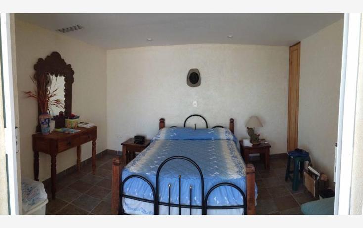 Foto de departamento en venta en  94, las brisas 1, acapulco de juárez, guerrero, 1804320 No. 26