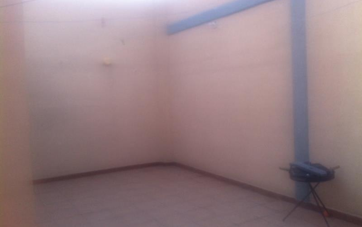 Foto de casa en venta en  94, palma real, torre?n, coahuila de zaragoza, 960567 No. 08