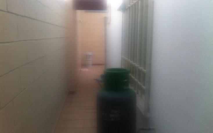 Foto de casa en venta en  94, palma real, torre?n, coahuila de zaragoza, 960567 No. 10