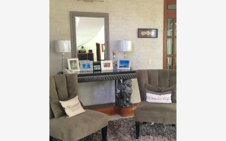 Foto de casa en venta en  94, puerta de hierro, zapopan, jalisco, 1767338 No. 02