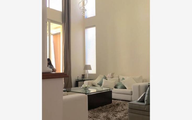 Foto de casa en venta en  94, puerta de hierro, zapopan, jalisco, 1767338 No. 03