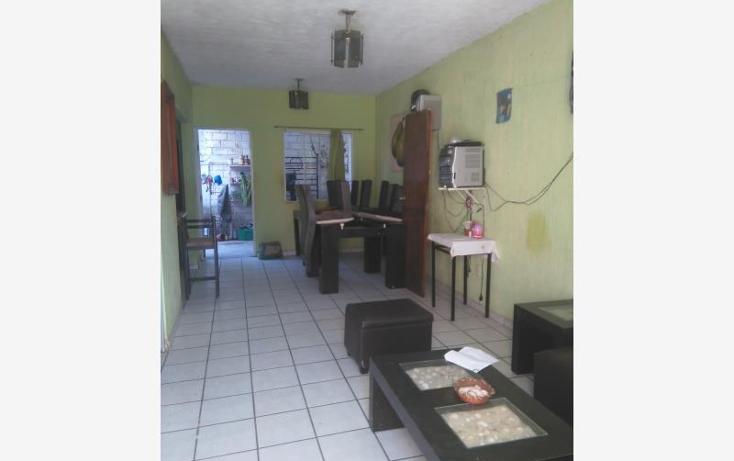 Foto de casa en venta en  94, villas del valle, zapopan, jalisco, 1945142 No. 03