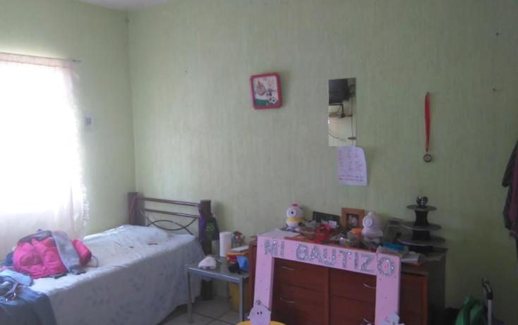 Foto de casa en venta en  94, villas del valle, zapopan, jalisco, 1945142 No. 11