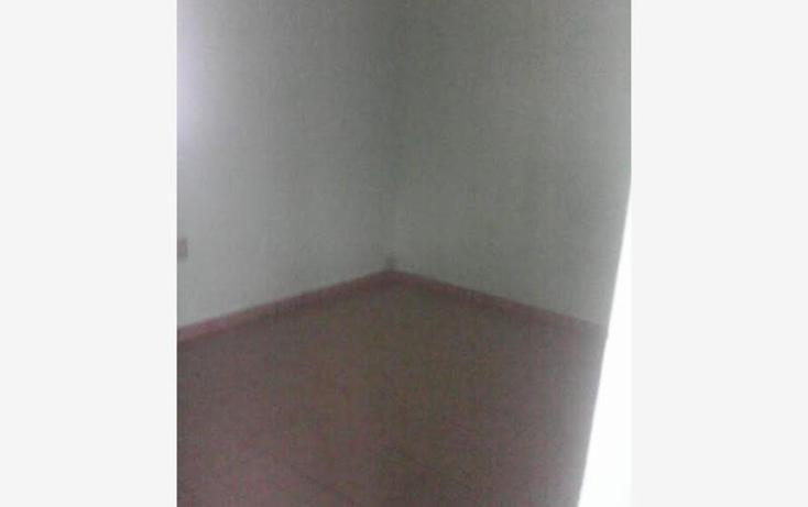 Foto de casa en venta en  940, 21 de abril, veracruz, veracruz de ignacio de la llave, 1584690 No. 07