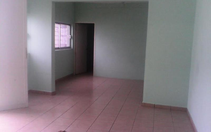 Foto de casa en venta en  940, 21 de abril, veracruz, veracruz de ignacio de la llave, 1584690 No. 08