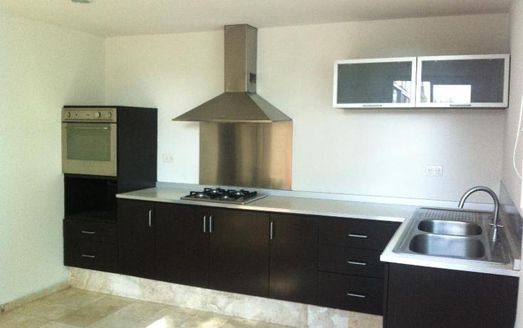 Foto de casa en venta en  940, san diego, san pedro cholula, puebla, 506359 No. 01