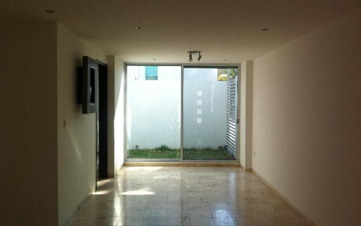 Foto de casa en venta en  940, san diego, san pedro cholula, puebla, 506359 No. 02