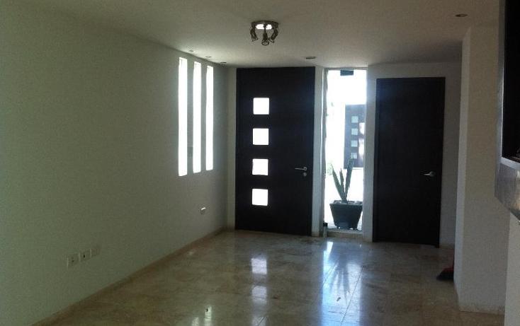 Foto de casa en venta en  940, san diego, san pedro cholula, puebla, 506359 No. 03