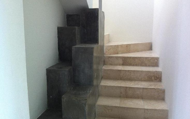 Foto de casa en venta en  940, san diego, san pedro cholula, puebla, 506359 No. 04