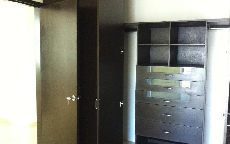 Foto de casa en venta en  940, san diego, san pedro cholula, puebla, 506359 No. 05