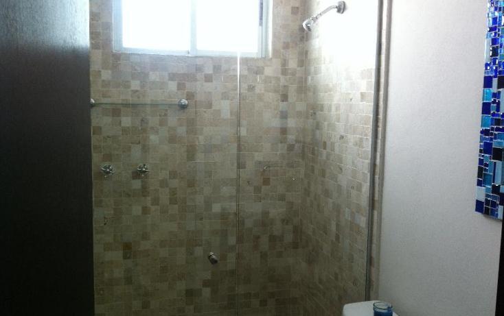 Foto de casa en venta en  940, san diego, san pedro cholula, puebla, 506359 No. 06
