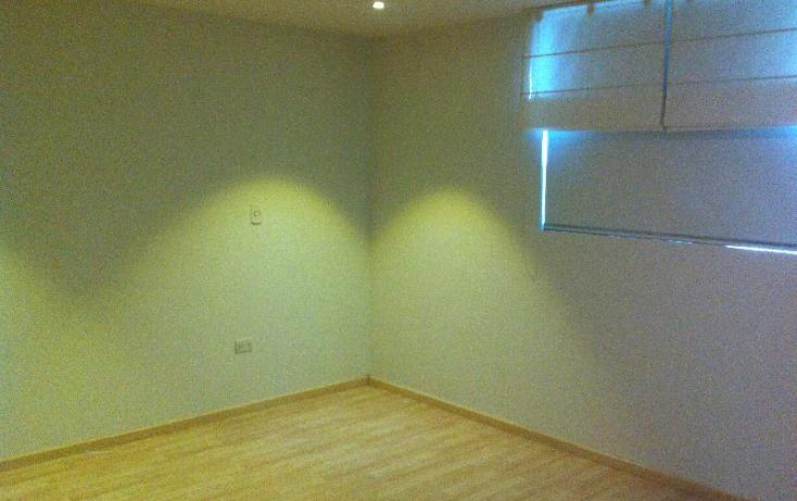 Foto de casa en venta en  940, san diego, san pedro cholula, puebla, 506359 No. 07