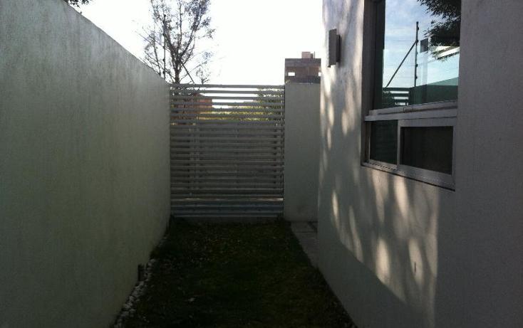 Foto de casa en venta en  940, san diego, san pedro cholula, puebla, 506359 No. 08